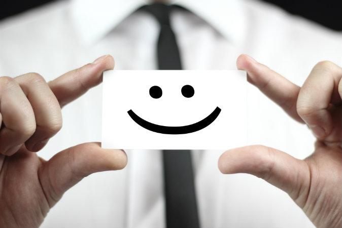 Meditação torna funcionários mais felizes e produtivos