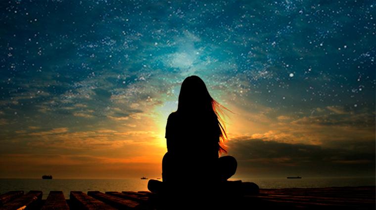 Curso de Reiki - Espaço Luz e Vida
