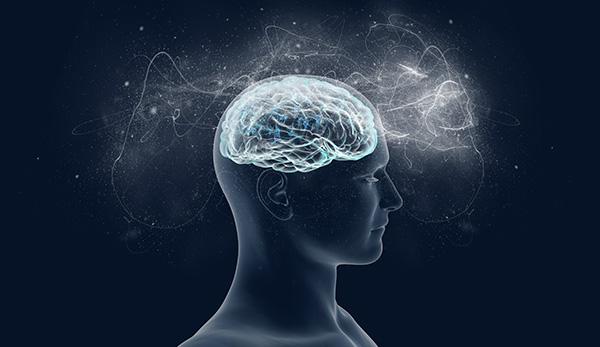 reike-e-cerebro