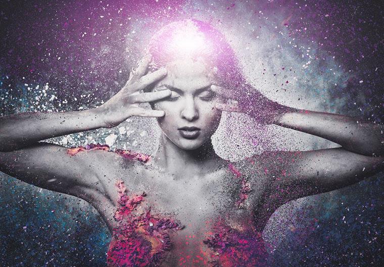 10 Conceitos da Relação Mente-Corpo